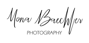 MONA BAECHLER PHOTOGRAPHY